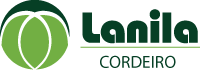 Lanila